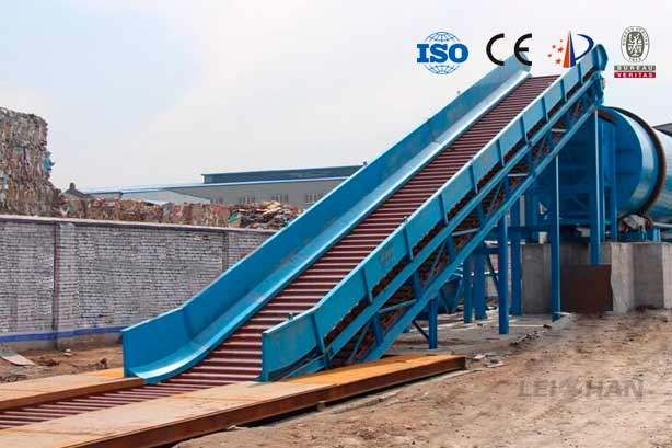 chain-conveyor (2)