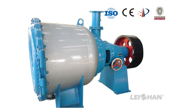 paper separator machine In 2015, a structural modification of the inlet chamber of the vsv-30 machine was carried out in order to reduce the volume, change the.